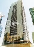 http://www.sandcastles.ae/dubai/property-for-rent/apartment/jlt---jumeirah-lake-towers/3-bedroom/global-lake-view/25/11/2015/apartment-for-rent-SF-R-9417/155393/
