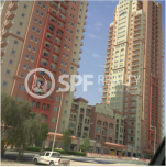 http://www.sandcastles.ae/dubai/property-for-rent/apartment/jvt---jumeirah-village-triangle/2-bedroom/imperial-residence/21/11/2015/apartment-for-rent-SF-R-9420/155250/