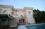 http://www.sandcastles.ae/dubai/property-for-rent/villa/al-barsha/5-bedroom/al-barsha-3/21/11/2015/villa-for-rent-SF-R-9431/155255/