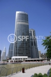 http://www.sandcastles.ae/dubai/property-for-rent/apartment/jlt---jumeirah-lake-towers/1-bedroom/mag-214/21/11/2015/apartment-for-rent-SF-R-9436/155224/