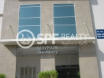 http://www.sandcastles.ae/dubai/property-for-sale/apartment/business-bay/1-bedroom/mayfair-residency/07/10/2014/apartment-for-sale-SF-S-10257/125739/
