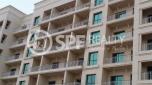 http://www.sandcastles.ae/dubai/property-for-sale/apartment/dubailand/1-bedroom/queue-point/18/03/2014/apartment-for-sale-SF-S-10917/92366/