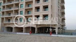 http://www.sandcastles.ae/dubai/property-for-sale/apartment/dubailand/2-bedroom/queue-point/13/02/2014/apartment-for-sale-SF-S-10921/84439/