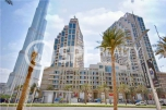 http://www.sandcastles.ae/dubai/property-for-sale/apartment/downtown-burj-dubai/1-bedroom/standpoint-tower-a/17/06/2014/apartment-for-sale-SF-S-10942/111035/