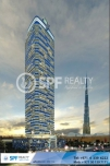 http://www.sandcastles.ae/dubai/property-for-sale/apartment/downtown-burj-dubai/3-bedroom/the-signature/17/06/2014/apartment-for-sale-SF-S-10971/111068/