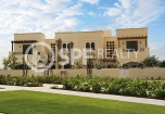 http://www.sandcastles.ae/dubai/property-for-sale/townhouse/dubailand/4-bedroom/mudon/20/02/2014/townhouse-for-sale-SF-S-11056/85104/