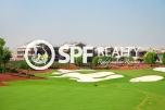 http://www.sandcastles.ae/dubai/property-for-sale/villa/jumeirah-golf-estates/5-bedroom/sanctuary-falls/04/03/2014/villa-for-sale-SF-S-11388/88683/
