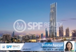 http://www.sandcastles.ae/dubai/property-for-sale/apartment/downtown-burj-dubai/2-bedroom/vida-residence/17/06/2014/apartment-for-sale-SF-S-11546/111044/