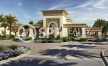 http://www.sandcastles.ae/dubai/property-for-sale/villa/arabian-ranches/4-bedroom/rosa/25/03/2014/villa-for-sale-SF-S-11710/93260/