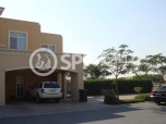 http://www.sandcastles.ae/dubai/property-for-sale/villa/arabian-ranches/3-bedroom/al-reem-1/26/03/2014/villa-for-sale-SF-S-11721/93343/