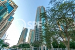 http://www.sandcastles.ae/dubai/property-for-sale/apartment/downtown-burj-dubai/1-bedroom/the-residences-5/17/04/2014/apartment-for-sale-SF-S-11739/100392/
