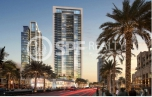 http://www.sandcastles.ae/dubai/property-for-sale/apartment/downtown-burj-dubai/3-bedroom/boulevard-crescent-1/16/04/2014/apartment-for-sale-SF-S-11849/99887/