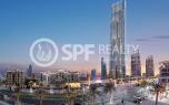 http://www.sandcastles.ae/dubai/property-for-sale/apartment/downtown-burj-dubai/3-bedroom/vida-residence/17/06/2014/apartment-for-sale-SF-S-11886/111031/