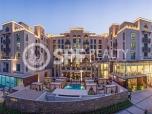http://www.sandcastles.ae/dubai/property-for-sale/apartment/downtown-burj-dubai/3-bedroom/vida-residence/17/06/2014/apartment-for-sale-SF-S-11918/111070/