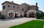 http://www.sandcastles.ae/dubai/property-for-sale/villa/jumeirah-golf-estates/5-bedroom/fireside/17/04/2014/villa-for-sale-SF-S-12044/100290/