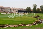 http://www.sandcastles.ae/dubai/property-for-sale/villa/jumeirah-golf-estates/3-bedroom/whispering-pines/17/04/2014/villa-for-sale-SF-S-12056/100287/