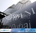 http://www.sandcastles.ae/dubai/property-for-sale/apartment/downtown-burj-dubai/1-bedroom/armani-residence/19/05/2014/apartment-for-sale-SF-S-12296/104741/