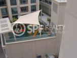 http://www.sandcastles.ae/dubai/property-for-sale/apartment/downtown-burj-dubai/1-bedroom/29-burj-boulevard-2/12/06/2014/apartment-for-sale-SF-S-12666/109476/