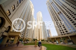 3 Bedroom,Apartment,JBR - Jumeirah Beach Residence,Sadaf 2,SPF Reality,SF-S-13012