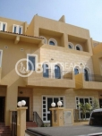 4 Bedroom,Townhouse,Jumeirah Village,Indigo Villa,SPF Reality,SF-S-13145