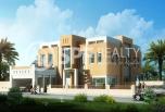 3 Bedroom,Villa,Dubailand,Mudon,SPF Reality,SF-S-13179
