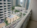 2 Bedroom,Apartment,Downtown Burj Dubai,Boulevard Central  Tower 2,SPF Reality,SF-S-13401