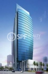 http://www.sandcastles.ae/dubai/property-for-sale/office/business-bay/commercial/b2b-tower/03/10/2014/office-for-sale-SF-S-13544/125542/