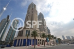 http://www.sandcastles.ae/dubai/property-for-sale/apartment/downtown-burj-dubai/1-bedroom/29-burj-boulevard-tower-1/13/10/2014/apartment-for-sale-SF-S-13864/126155/