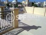 2 Bedroom,Villa,JVT - Jumeirah Village Triangle,Arabian Villas,SPF Reality,SF-S-13939