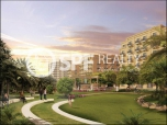 2 Bedroom,Apartment,Dubailand,Queue Point,SPF Reality,SF-S-14047