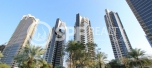 http://www.sandcastles.ae/dubai/property-for-sale/apartment/downtown-burj-dubai/1-bedroom/south-ridge-6/30/10/2014/apartment-for-sale-SF-S-14089/127759/