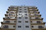 http://www.sandcastles.ae/dubai/property-for-sale/apartment/international-city/1-bedroom/cbd/02/09/2015/apartment-for-sale-SF-S-14370/150176/