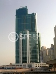 http://www.sandcastles.ae/dubai/property-for-sale/apartment/jbr---jumeirah-beach-residence/2-bedroom/al-bateen-residence/24/11/2014/apartment-for-sale-SF-S-14383/129854/