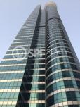http://www.sandcastles.ae/dubai/property-for-sale/duplex/jlt---jumeirah-lake-towers/2-bedroom/jumeirah-bay-x1/26/11/2014/duplex-for-sale-SF-S-14435/129996/