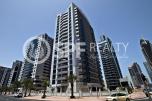 http://www.sandcastles.ae/dubai/property-for-sale/apartment/dubai-marina/1-bedroom/marina-diamond-6/02/07/2015/apartment-for-sale-SF-S-14571/146300/