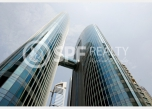 ,Residential Full Floor,DIFC,Emirates Financial Towers,SPF Reality,SF-S-14611