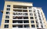 http://www.sandcastles.ae/dubai/property-for-sale/retail/international-city/commercial/indigo-spectrum-1/30/07/2015/retail-for-sale-SF-S-14790/147616/
