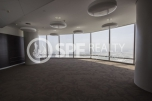 http://www.sandcastles.ae/dubai/property-for-sale/office/downtown-burj-dubai/commercial/burj-khalifa/12/02/2015/office-for-sale-SF-S-15156/134528/