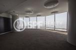 http://www.sandcastles.ae/dubai/property-for-sale/office/downtown-burj-dubai/commercial/burj-khalifa/12/02/2015/office-for-sale-SF-S-15157/134590/
