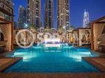 http://www.sandcastles.ae/dubai/property-for-sale/apartment/downtown-burj-dubai/2-bedroom/vida-residence/24/02/2015/apartment-for-sale-SF-S-15476/136496/