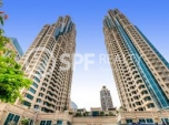 http://www.sandcastles.ae/dubai/property-for-sale/apartment/downtown-burj-dubai/1-bedroom/29-burj-boulevard-tower-1/25/02/2015/apartment-for-sale-SF-S-15501/136648/