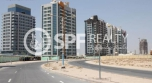 http://www.sandcastles.ae/dubai/property-for-sale/apartment/sports-city/studio/ice-hockey-tower/05/04/2015/apartment-for-sale-SF-S-16028/139825/