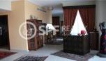 http://www.sandcastles.ae/dubai/property-for-sale/apartment/downtown-burj-dubai/3-bedroom/south-ridge-1/28/03/2015/apartment-for-sale-SF-S-16035/139270/