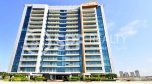 2 Bedroom,Apartment,Sports City,Golf Tower 1,SPF Reality,SF-S-16051