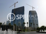 http://www.sandcastles.ae/dubai/property-for-sale/office/downtown-burj-dubai/commercial/boulevard-plaza-2/11/04/2015/office-for-sale-SF-S-16242/140278/
