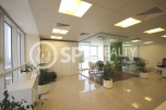 http://www.sandcastles.ae/dubai/property-for-sale/office/jlt---jumeirah-lake-towers/commercial/goldcrest-executive/24/04/2015/office-for-sale-SF-S-16345/141114/