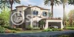 http://www.sandcastles.ae/dubai/property-for-sale/villa/arabian-ranches/4-bedroom/samara--villas/23/06/2015/villa-for-sale-SF-S-16797/144706/