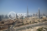 http://www.sandcastles.ae/dubai/property-for-sale/apartment/downtown-burj-dubai/3-bedroom/south-ridge-6/19/06/2015/apartment-for-sale-SF-S-16874/144544/