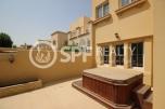 http://www.sandcastles.ae/dubai/property-for-sale/villa/springs/3-bedroom/springs-15/21/06/2015/villa-for-sale-SF-S-16885/144657/