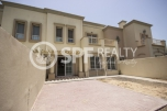 http://www.sandcastles.ae/dubai/property-for-sale/villa/springs/4-bedroom/springs-15/23/06/2015/villa-for-sale-SF-S-16889/144729/